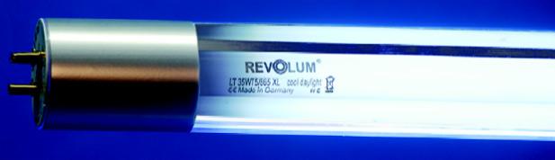 Revolum T5